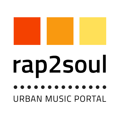 Rap2soul Urban Music Portal Hip Hop Soul Rb Lifestyle Fashion