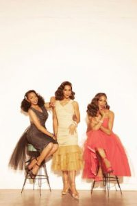 En Vogue (Foto: SPV / Promo)