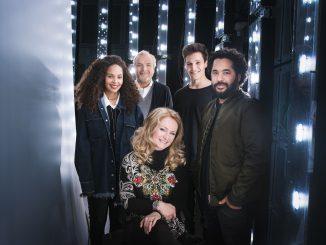 ESC-Jury 2017 (Foto: obs/NDR / Das Erste)