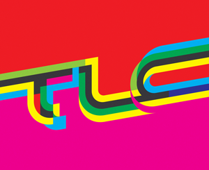 TLC - TLC (Cover)