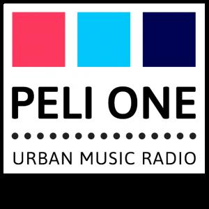 TIPP von PELI ONE