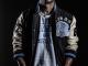 "Royce Da 5'9"" (Foto: Entertainment One)"