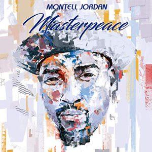 Montell Jordan - Masterpeace