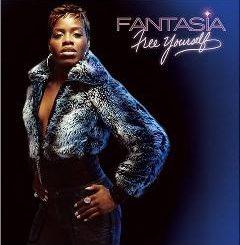 Fantasia – Free Yourself (Cover)