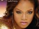 Rihanna – Music Of The Sun (Cover)