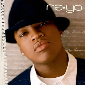 Ne-Yo – In My Own Words (Cover)