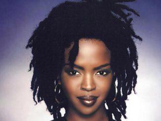 Lauryn Hill (Foto: Promo)