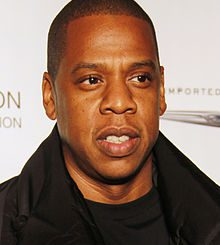 Jay-Z (Foto: Promo)