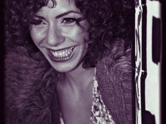 Edita Abdieski (Foto: Promo)