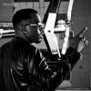 P. Diddy und Timati Videodreh (Foto: Blackstar)