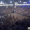Prince Konzert 2011 Köln (Foto: rap2soul)
