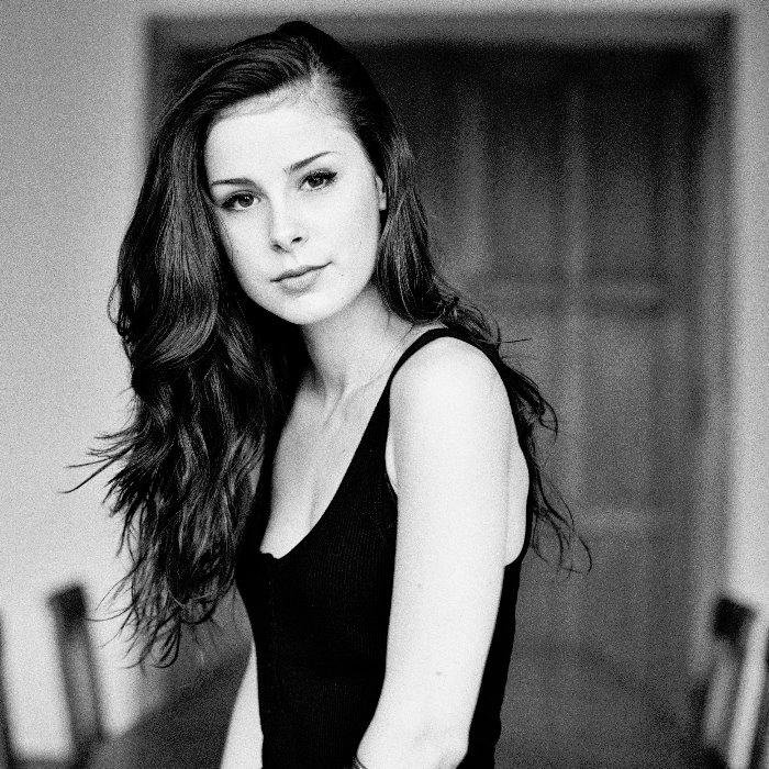 Lena tritt in der Kategorie World Wide Act an | Foto: Sandra Ludewig via MTV-Pressebereich