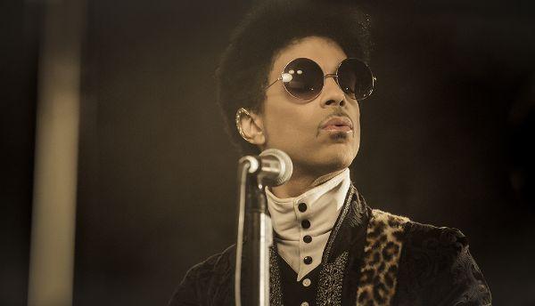 Prince (Foto: H´ART)