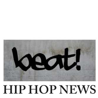 Beat! Hip Hop News