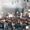 Boundzound live IFA 2007 (Foto: rap2soul)