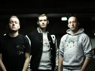 Ruffiction (Foto: Promo)