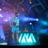 Marteria live IFA Berlin 2014 (Foto: rap2soul)