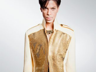 Prince (Foto: Promo)