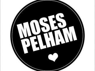 Moses Pelham - Herz (Cover)