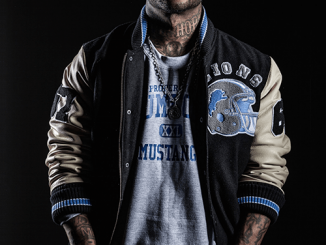 "Royce Da 5'9"" (Foto: Entertainment One)"