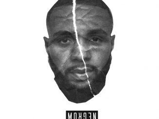 NEGROW (Cover EP Morgen)